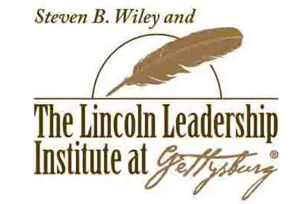 The Lincoln Leadership Institute at Gettysburg in Gettysburg, PA