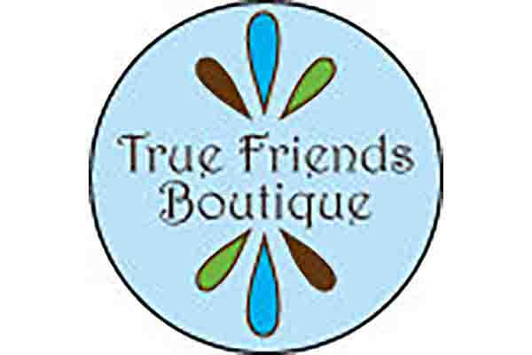 True Friends Boutique in Gettysburg, PA