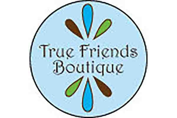 True Friends Boutique