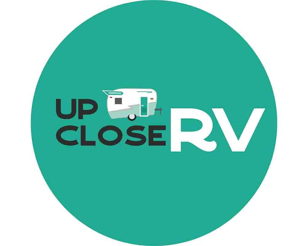 upclose-rv-m