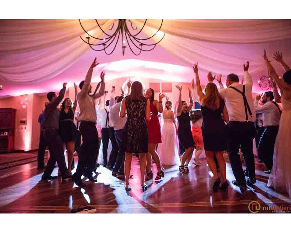 weddings-by-paris-m