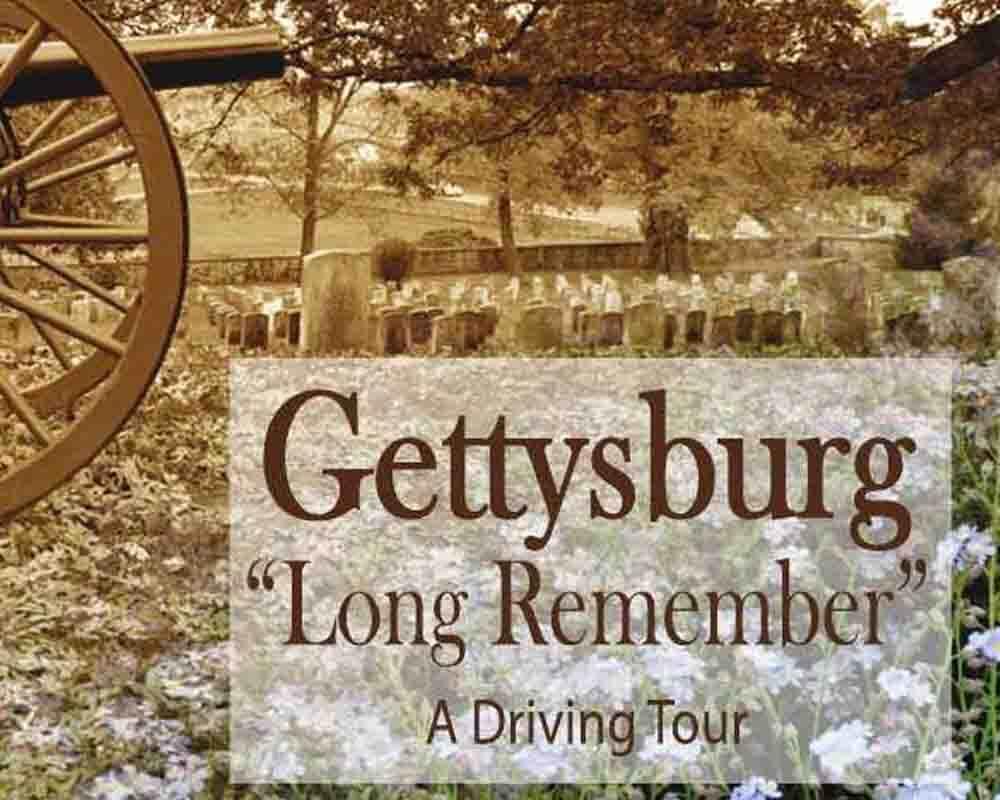 battlefield-driving-tours-m