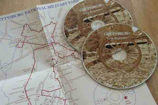 Visit the Gettysburg Battlefield | Tours of Gettysburg ... on gettysburg historic site map, gettysburg johnny reb trail guide, gettysburg national history, gettysburg tour map, gettysburg cemetery map, gettysburg city map, gettysburg national visitor center, gettysburg visitor center gift shop, gettysburg visitor center hours, pennsylvania national parks map, gettysburg south dakota map, cemetery hill map, gettysburg address map, gettysburg walking map, gettysburg tourism map, gettysburg virginia map, gettysburg pennsylvania on us map, gettysburg topographic map, jackson parish louisiana map, gettysburg monuments map by state,