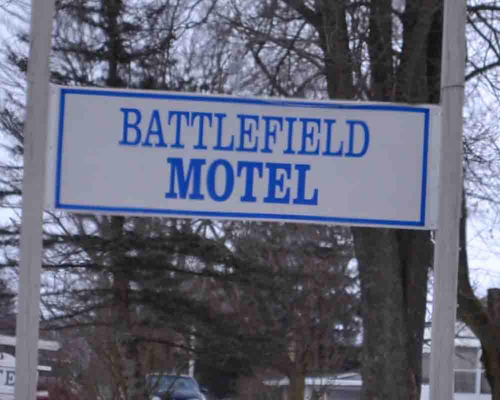 battlefield-motel-m