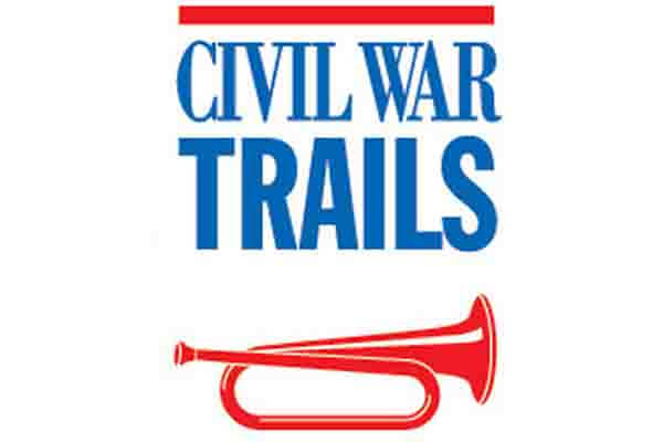Civil War Trails - Gettysburg Campaign: Invasion & Retreat in Gettysburg, PA