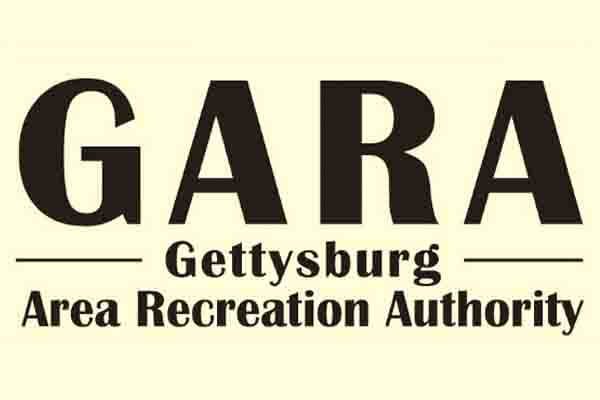 Gettysburg Area Recreation Authority in Gettysburg, PA