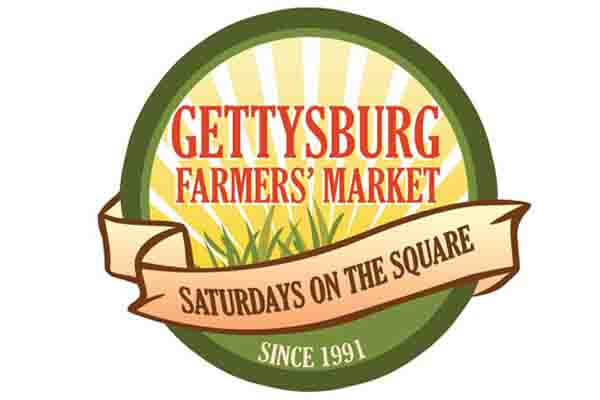 More information about Gettysburg Farmers' Market