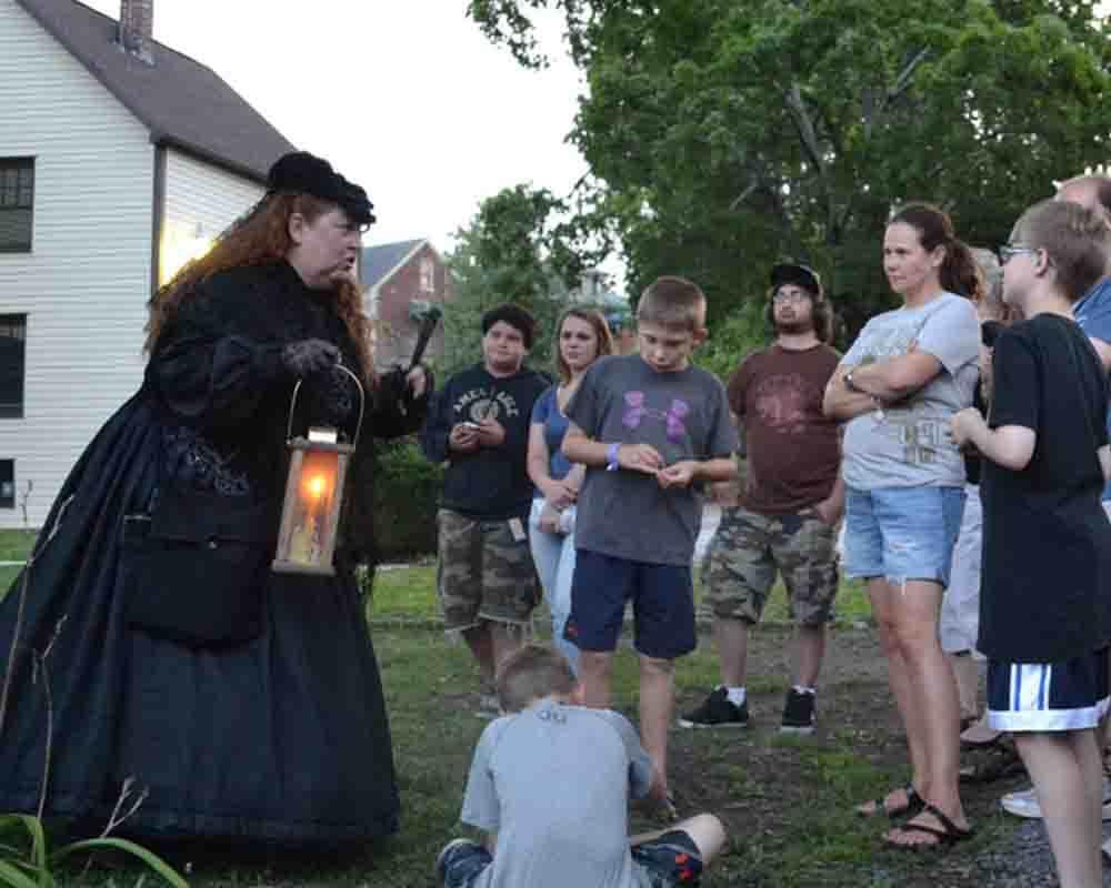 gettysburg-ghost-tours-m