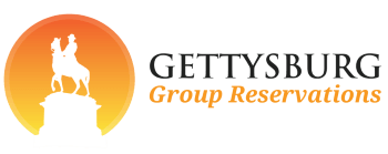 gettysburg-group-reservations-m