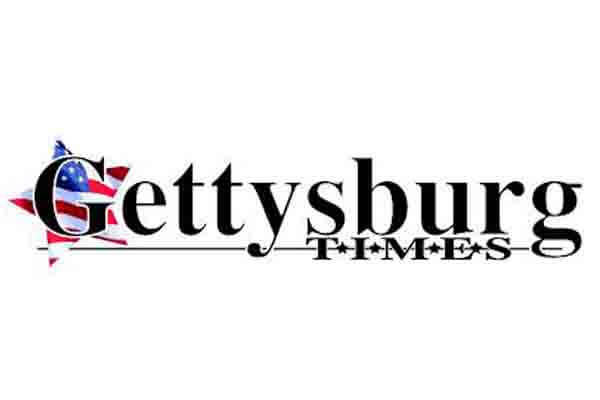 Gettysburg Times in Gettysburg, PA
