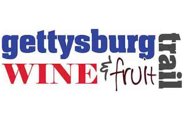 Gettysburg Wine & Fruit Trail in Orrtanna, PA