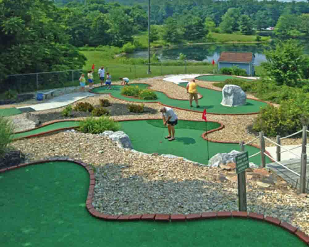 granite-hill-adventure-golf-m