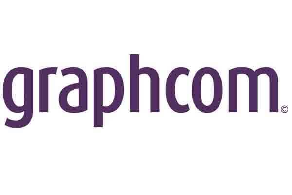 Graphcom, Inc. in Gettysburg, PA