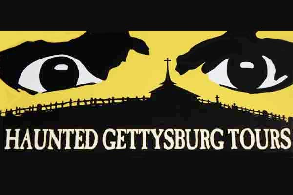 Haunted Gettysburg Candlelight Walking Tours and Paranormal Investigations in Gettysburg, PA