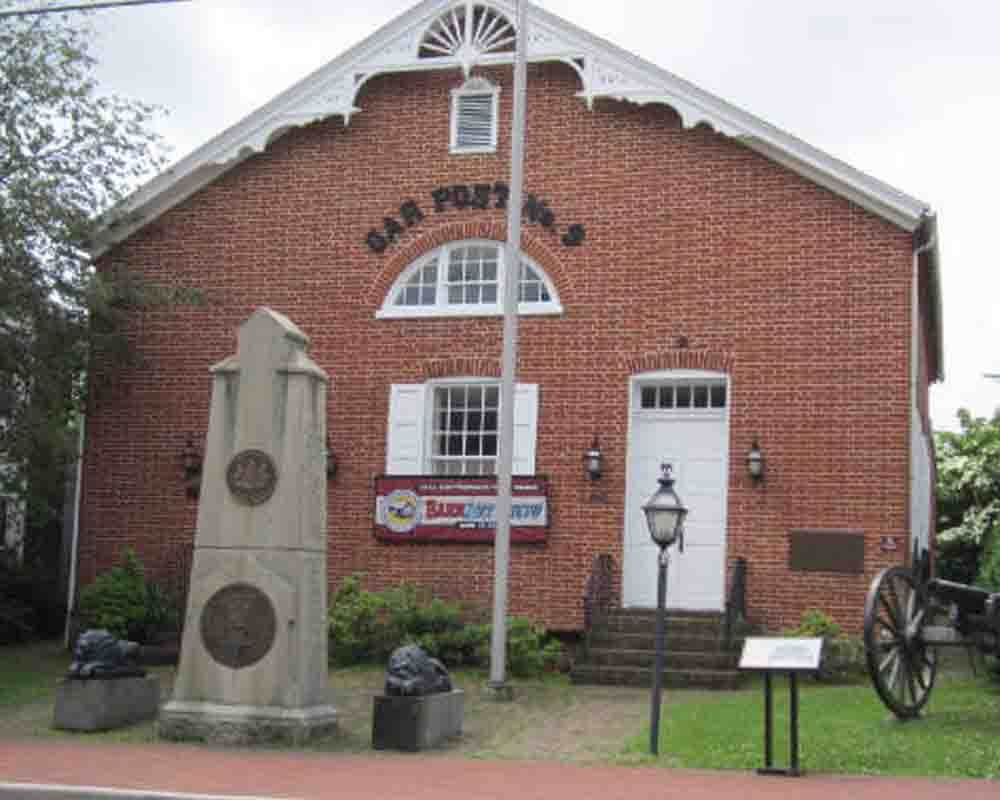 historic-gettysburg-adams-county-m