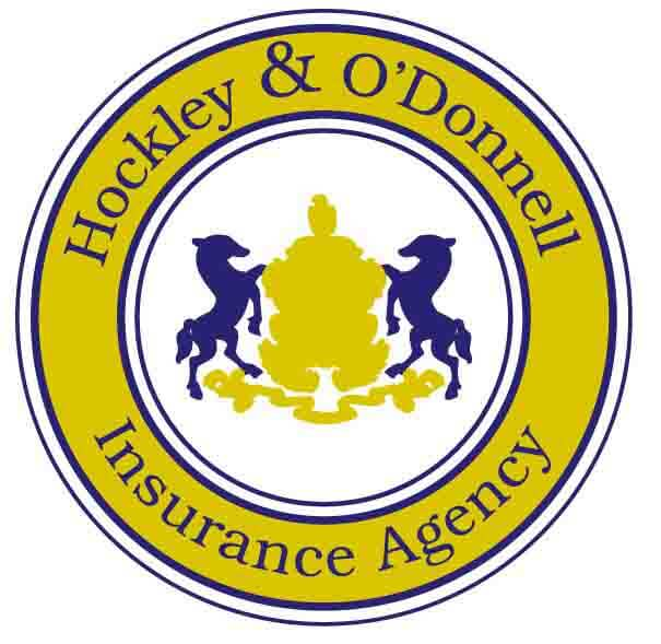 Hockley & O'Donnell Insurance Agency, LLC in Gettysburg, PA