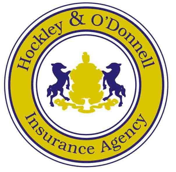 Hockley & O'Donnell Insurance Agency, LLC in Gettysburg, PA