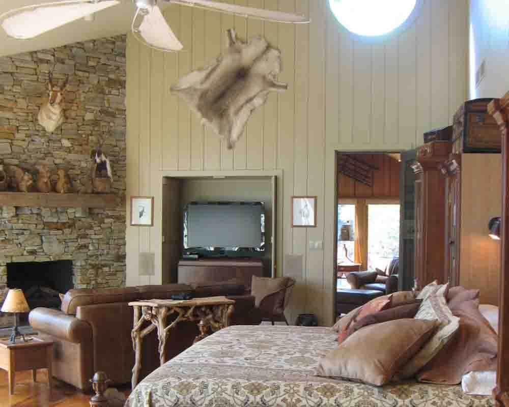 Inn At White Oak Gettysburg Pa Lodging