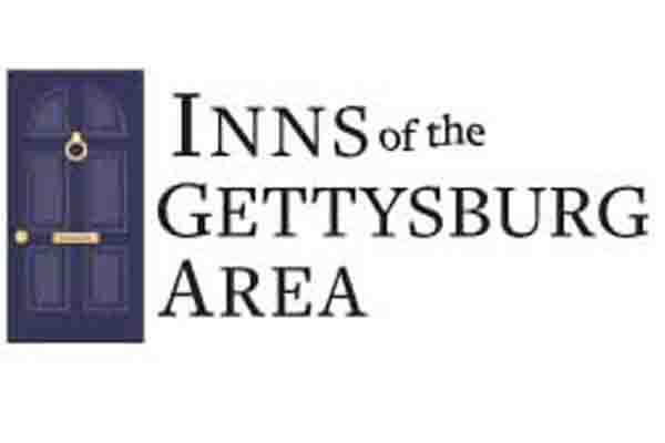 Inns of the Gettysburg Area  in , PA