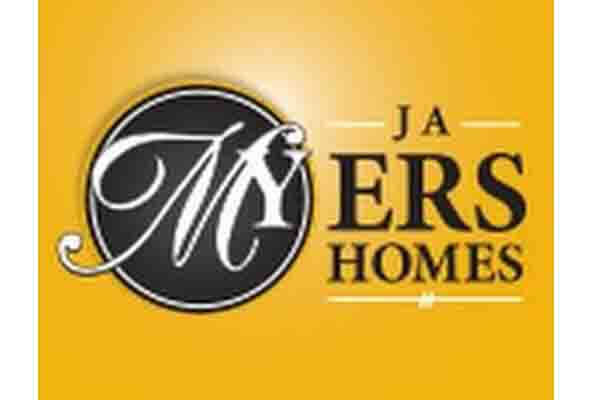 J.A. Myers Homes in Gettysburg, PA