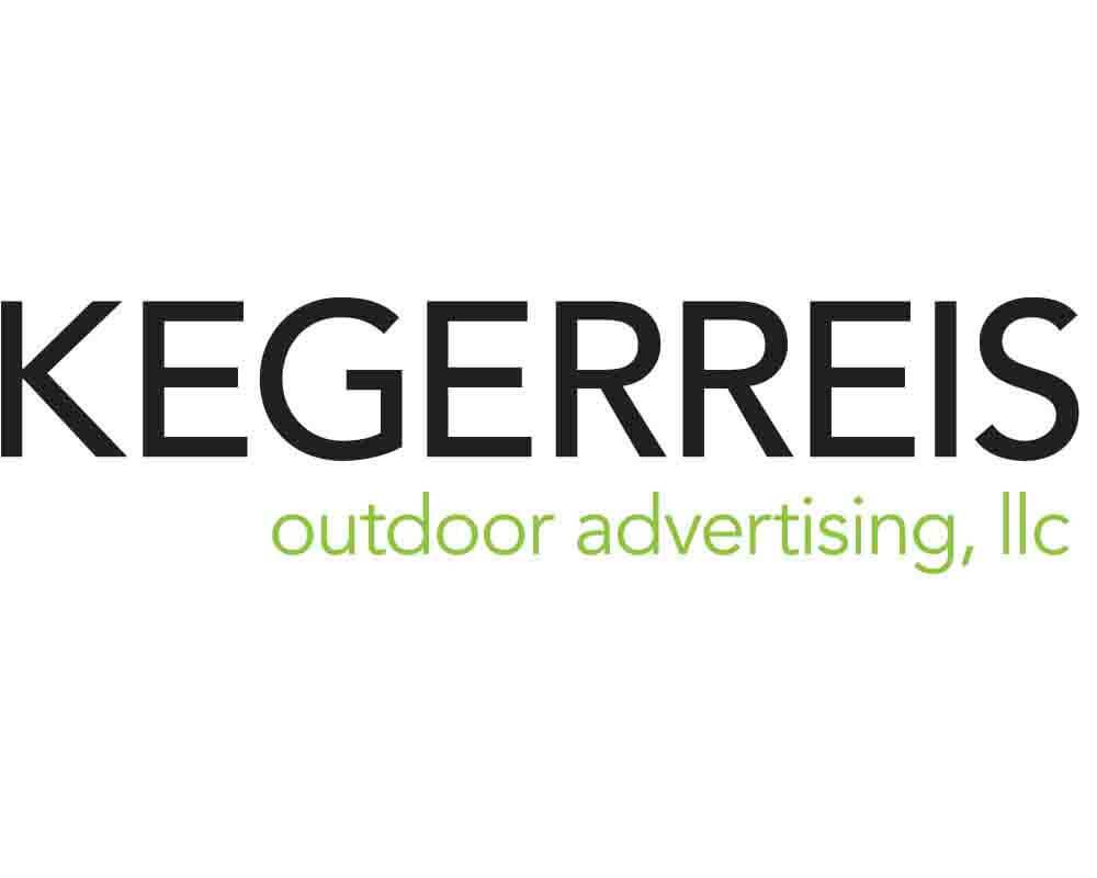 kegerreis-outdoor-advertising-m