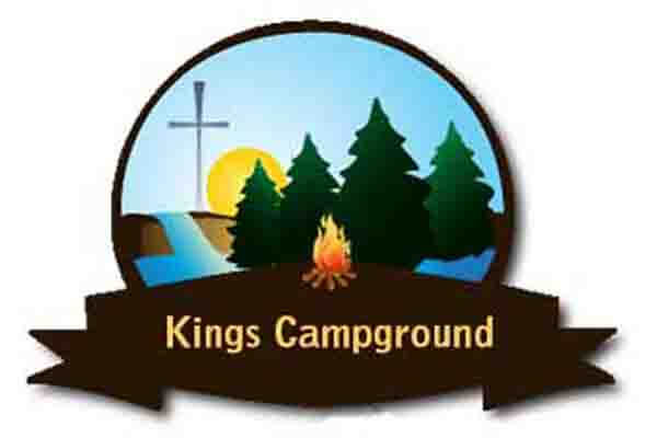 King's Campground in Dillsburg, PA