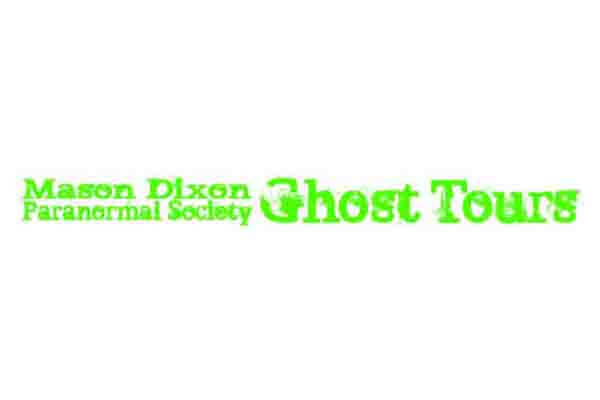 Mason Dixon Paranormal Society in Arendtsville, PA