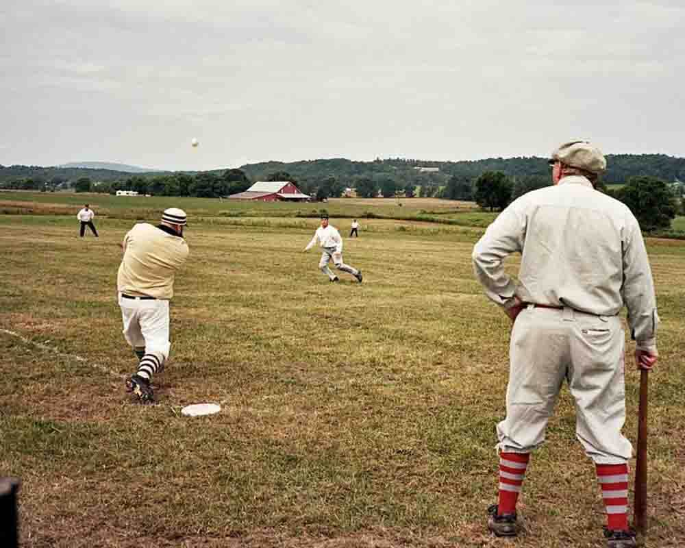 national-base-ball-festival-m