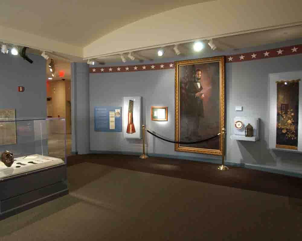 national-civil-war-museum-m