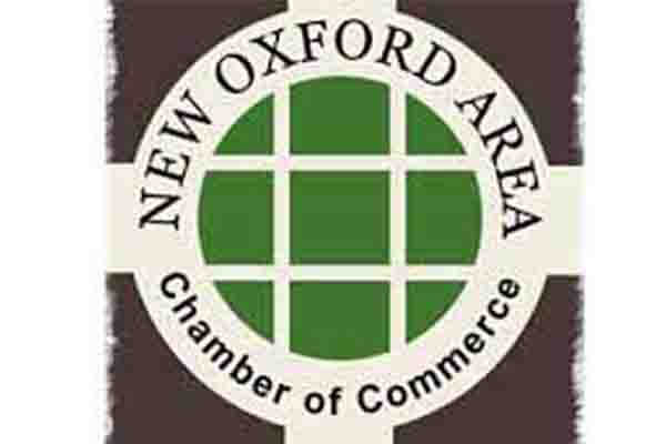 New Oxford Area Chamber of Commerce in New Oxford, PA