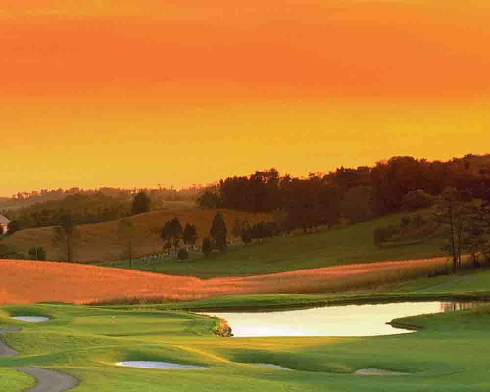 penn-national-golf-m