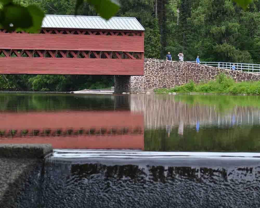 sachs-covered-bridge-m