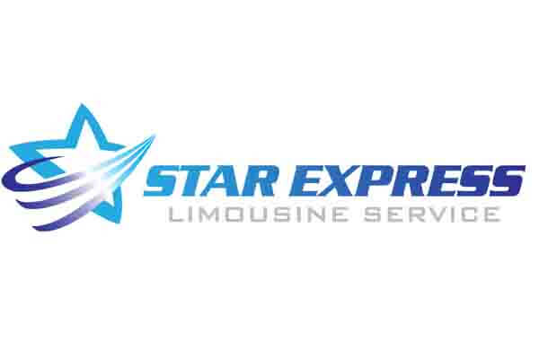 Star Express Limousine Service in Camp Hill, PA