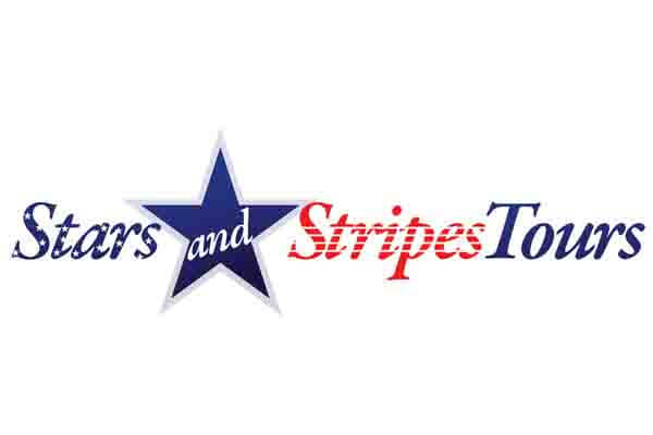 Stars and Stripes Tours  in York Springs, PA