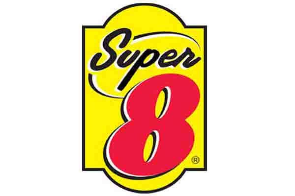 Super 8 Gettysburg