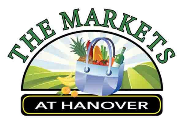 The Markets at Hanover in Hanover, PA