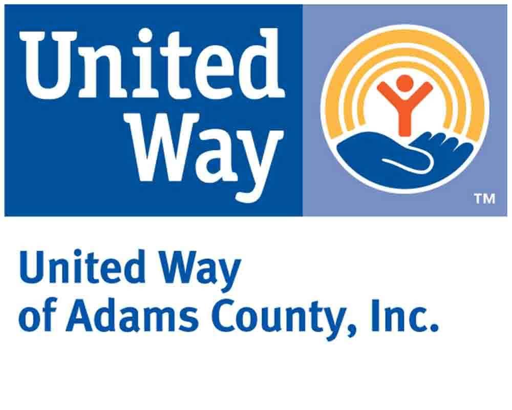united-way-of-adams-county-m(1)