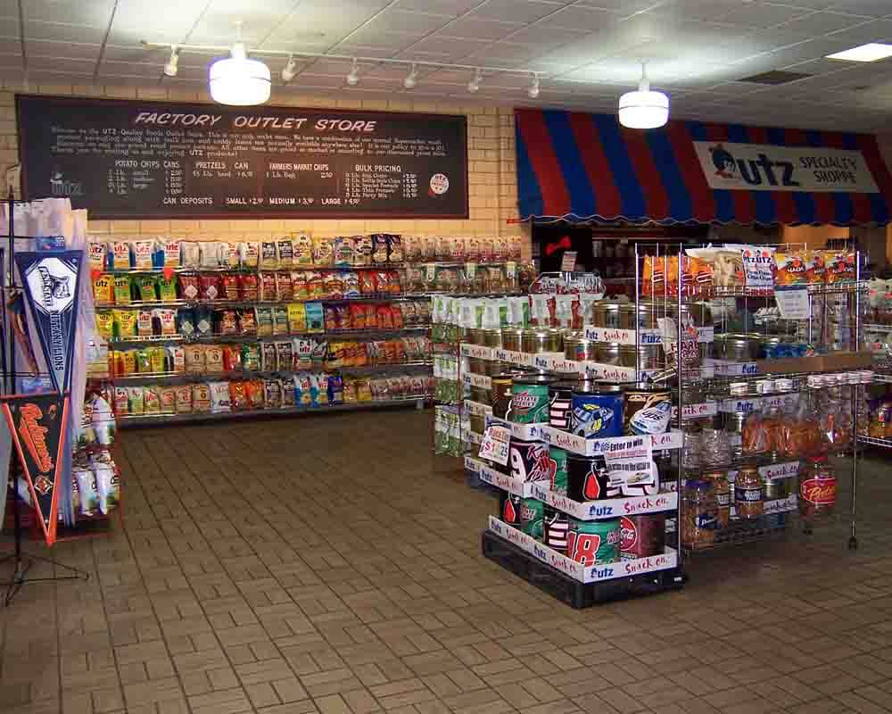 utz-outlet-store-m