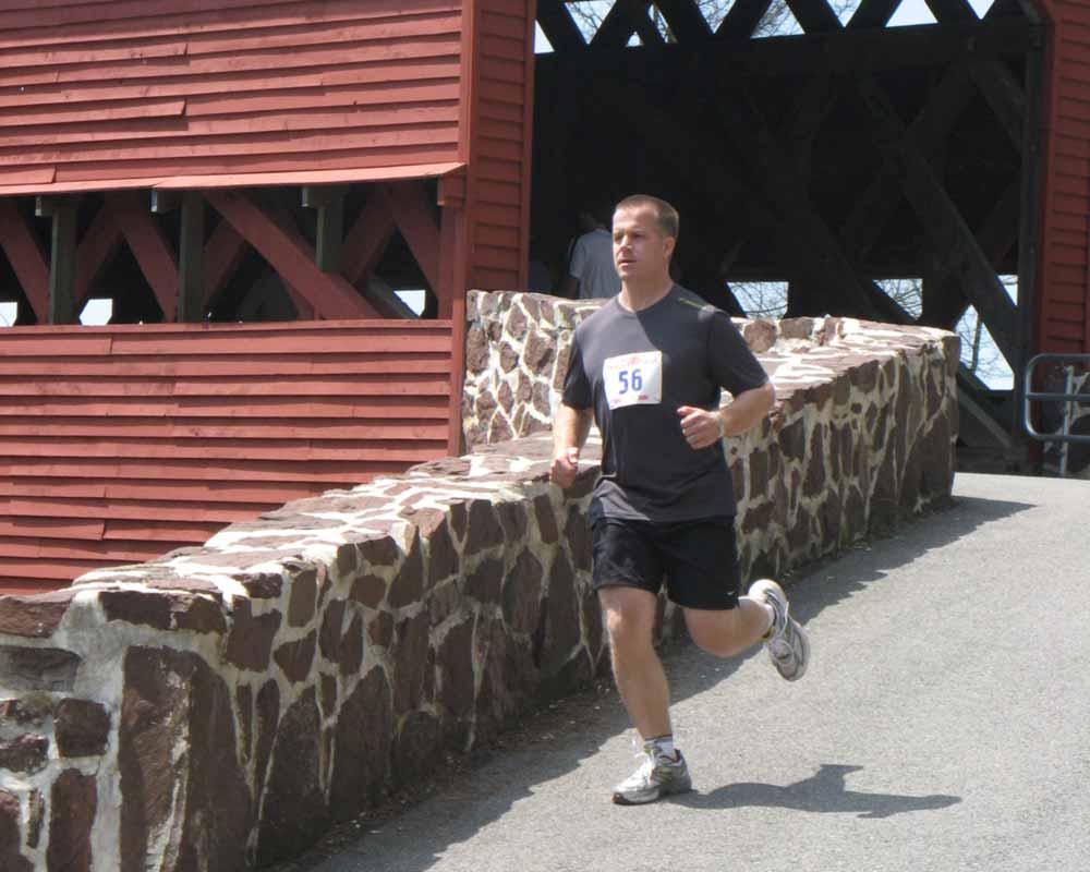 Spas, Wellness & Fitness