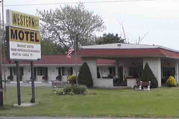 gettysburg pa hotels motels places to stay in. Black Bedroom Furniture Sets. Home Design Ideas