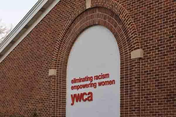 YWCA Gettysburg & Adams County